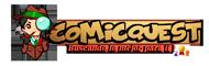 190_logo
